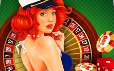 Pin Up казино скачать бесплатно