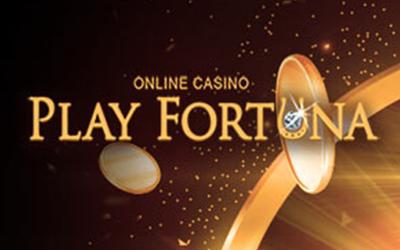 Скачать казино Плей Фортуна на телефон