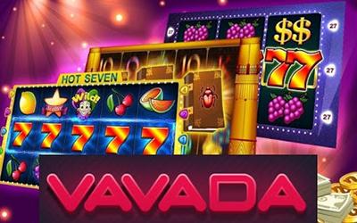 Вавада казино онлайн скачать бесплатно